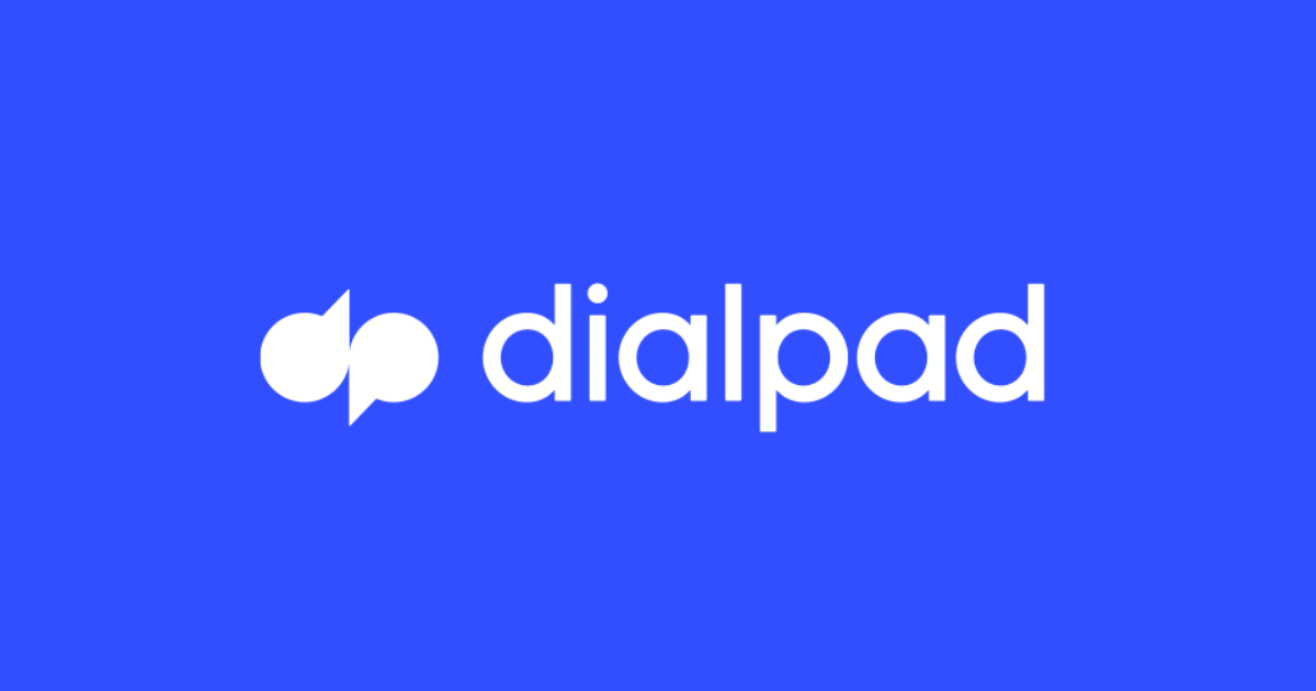Dialpad and Slack: A New Way to Stay Connected