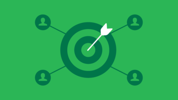How to define and reach your target audience on social media