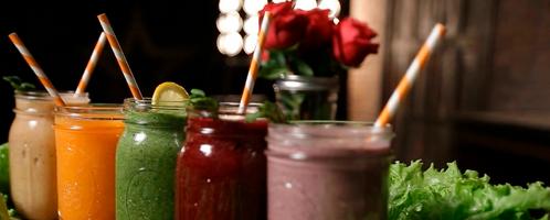 Smooth Operator: The 4th Best Dessert is Frozen Fruit | Pattern89 | Marketing Data & Creativity