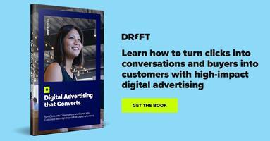 High-Impact B2B Digital Advertising That Converts