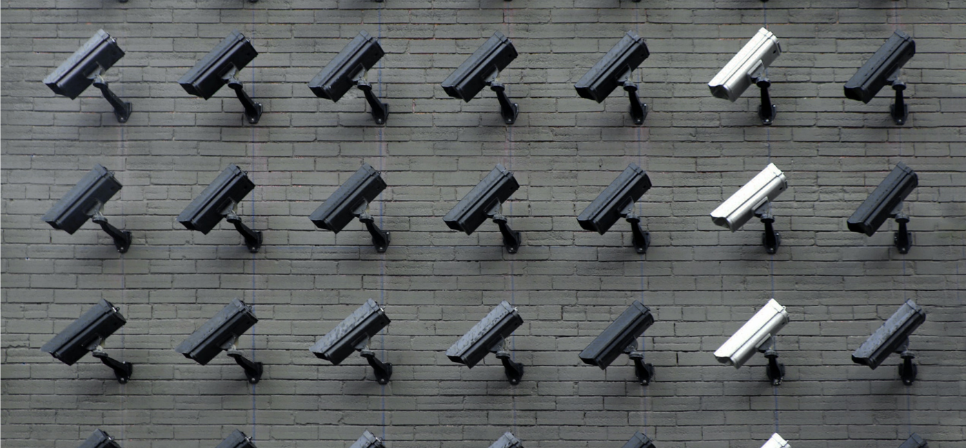 How to reconcile personalization and privacy