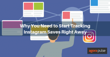 Why You Need to Start Tracking Instagram Saves Today