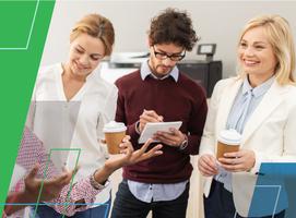 5 Sales Engagement Platform Considerations