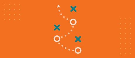 4 Sending Strategies for Driving Customer Retention