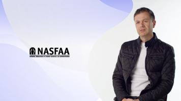Video: NASFAA