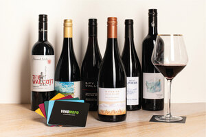 Vinomofo Grows Low-Cost Acquisition, Retention, and Lifetime Value with the Lexer CDP