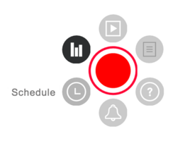 How To Schedule Gmail Email Sending: BombBomb PowerWheel