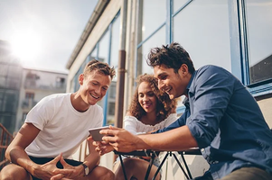 What Video Marketers Should Know in 2021, According to Wyzowl Research