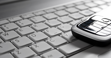3 Reasons Call Tracking Technology is Garnering Attention