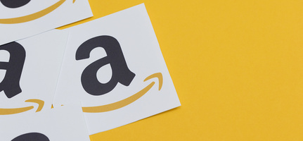 What every retailer can learn from Amazon