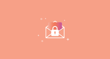 How Marketers Can Prepare for Apple's Mail Privacy Protection
