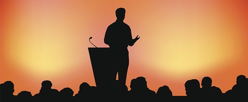 Build a Website that Drives Registrations for Your Publishing Event