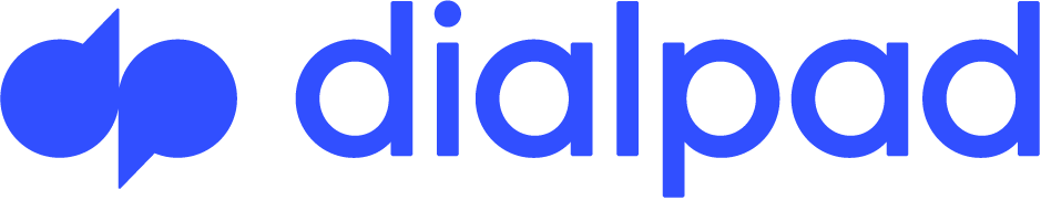 Dialpad Increases Rep Pipeline by up to 4x with Alyce