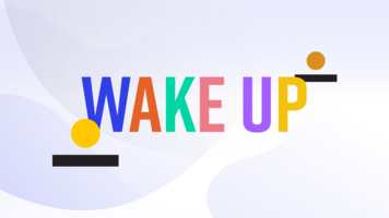 Video: Wake Up Your Brand with ON24