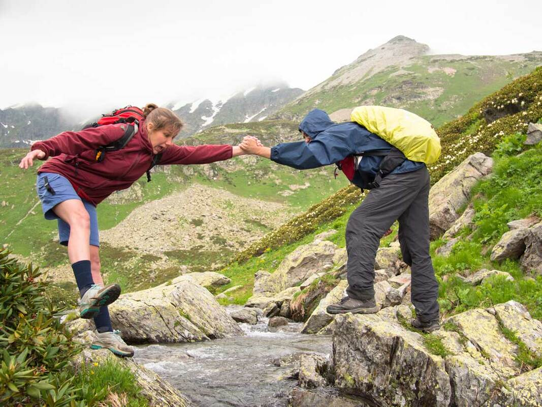 Emotional ROI, Part 1: The Risks of B2B Buying
