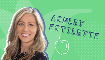 Sales and Marketing Alignment with Ashley Estilette | Alyce Blog