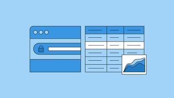 Dig Deeper with Data: Google Analytics UTM Builder [Free Tool]