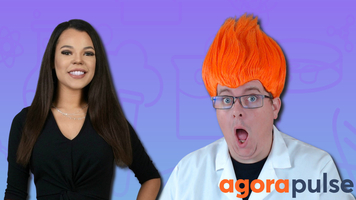 How to Run a Social Media Agency, with Monique Idemudia