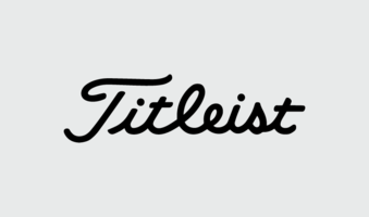 Titleist Drives Up Interactions With Customers by 78%