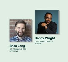 In Conversation with Adweek: Why Text Messaging is the Future of Brand Communications   Text Talk
