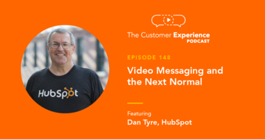 Video Messaging and The Next Normal