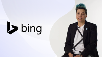 Video: Microsoft Bing Ads