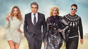 Launching B2B Marketing Campaigns as a Socially Responsible Business (Schitt's Creek gif version included)  The Juice
