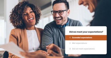 Customer Expectations: 5 Types and Why They Matter for Your Business