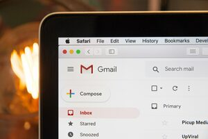 The Five Elements of a Solid Cold Email – Reprise