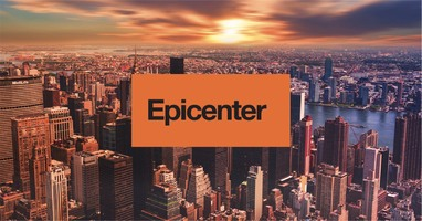 Epicenter - Case Study