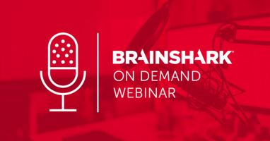 CSO Insights – Sales Enablement Investments and Trends for 2019 - Webinar Replay