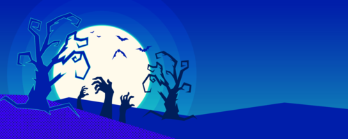 How To Raise Your Marketing Funnel From The Dead