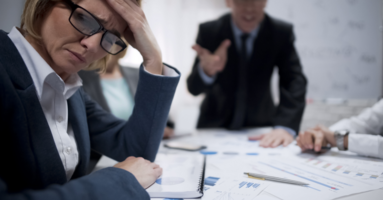 Are You Guilty of Any of These 7 Content Marketing Mistakes?