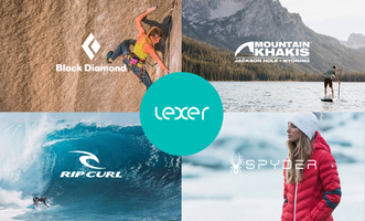 The End-to-End Guide to Lifecycle Targeting for Outdoor Brands and Retailers