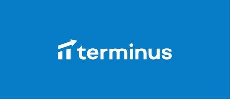 How Terminus Influenced $5.5M In Pipeline