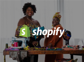 Shopify Recovers 94% of Lost Revenue During a Worldwide Retail Shutdown