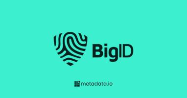 How BigID Generated $1.5M in Pipeline with Metadata