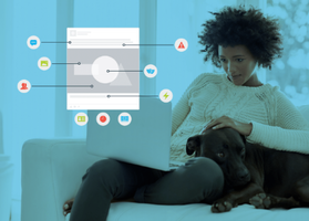 Take a Deeper Dive into Social Ad Anatomy