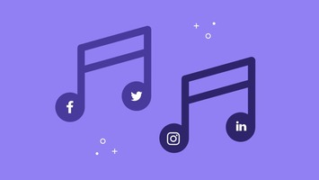 The complete guide to social media for musicians