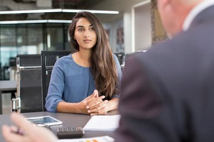 48 C# Interview Questions Any Interviewer Worth Their Salt Will Ask