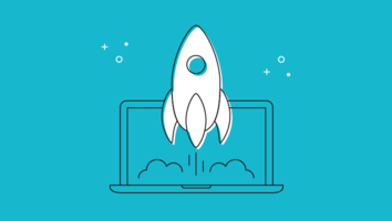 How to perfect your product launch on social media