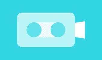 Social media video tips & strategies