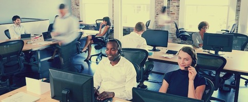 9 Customer Service Skills That Are Crucial For a Positive Experience