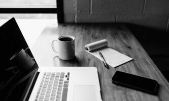 August 2020 Venture Data Report
