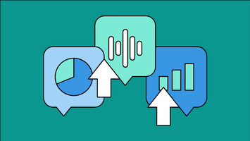 How Real Brands Use Social Data to Drive Business Impact