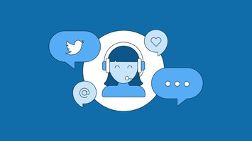 How To Develop A Customer Care Strategy For Twitter