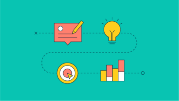 Social Marketing Guide: 7 Steps To Creating a Winning Strategy