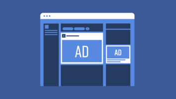 12 Facebook Ad Examples You Wish You Made