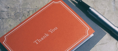 15 Shoutouts We Received from Successful Direct Mail Campaigns
