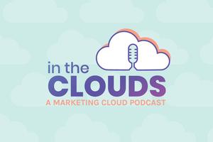 Marketing Cloud: Horror Stories (Episode 21)
